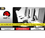 Best Six months project based industrial training in Noida | linux rhcsa training