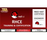 Exellent RHCE Training Center in Noida | Training Basket