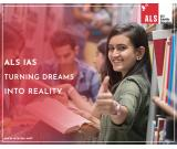 Achieve dream with Civil Services coaching in Mangalore