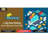 Best hadoop Certification Training in Noida, Delhi, India | Training Basket