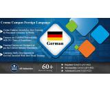 Do you want to learn German Language