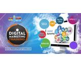 Where can you get the best digital marketing training?