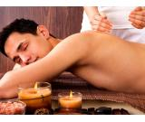 Body Massage Spa in Krishna Nagar Mathura 7451940799