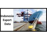 What Type of Products India Export to Indonesia Monthly or Yearly?