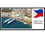 Philippines Export Data: Check out Market Size of Your Goods in the Philippines