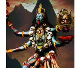 )))Intercaste marriage problem solution by astrologer +91-9462257091