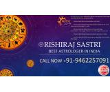 Marriage problem sOLUtiON call now +91-9462257091