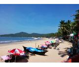 Goa Tour Package at Very Affordable Price