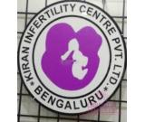 Kiran Infertility Center | Best IVF & Infertility Center in Koramangala, Bangalore