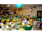 CaterNinja Catering Services | Wedding Caterers in Bangalore