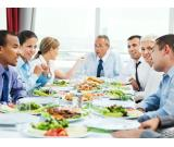 Corporate Caterers Mumbai | Best Caterers in Mumbai | Party Caterers in Mumbai