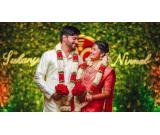 Best Professional Wedding Photography / Videography Services in Kerala.