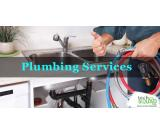 Book with TechSquadTeam for a top-class Plumbing Service in Bangalore