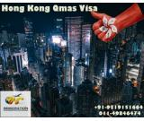 Grab The Opportunity in Hong Kong Under Quality Migrant Admission Scheme
