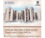 Gated Community Flats in jp nagar