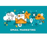 best email marketing companies