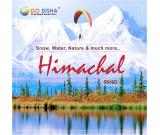 Escape the summer heat by spending holidays at Himachal