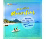 Know why Mauritius is said to as best place for honeymooners