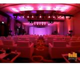 Events Production in Dubai