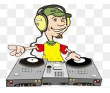 DJ sound rentals in Mira Road