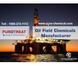 Oil Field Chemicals and Drilling Fluid manufacturers in India