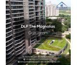 4 BHK Flats on Rent DLF Phase 5 Sector 42, Gurgaon