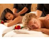 Best Thai Body to Body Massage in Faridabad, B2B Spa Centre