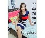 HIGH PROFILE GIRLS IN BOMMANHALLI MARATHAHALLI