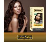 Welcome Indus Valley Botanical Hair Color for Long Lived Natural Hair Color