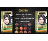 Completely Natural Hair Dyes without using toxic Chemicals