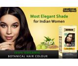 ayurvedic Henna Hair Color at Best Price in India