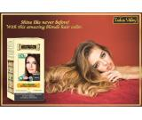 Shop Online Natural and Ayurvedic Hair Colour