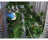 2BHK Apartment for Sale in BAngalore