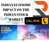 stock market tips| mcx tips| equity tips| commodity tips|currency tips