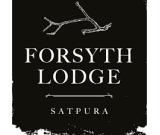 Experience True Wilderness at Satpura | Forsyth Lodge
