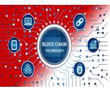 Blockchain Training in Noida - APEX TGI