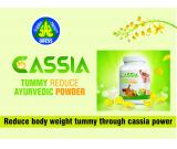 Ayurvedic Treatment for Weight Loss in india