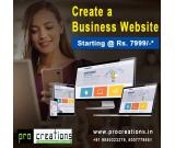 Top Website Design Company With Web Solutions Nagpur
