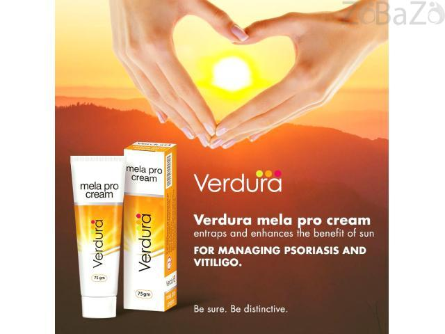 Natural Psoralen Cream For The Treatment Of Psoriasis Vitamin D Deficiency Vitiligo Chennai Free Classifieds Free Ads Classified Ads Free Classified Site In India