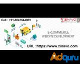 Ecommerce Website Development Company in Denmark