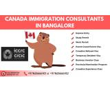 Canada Immigration from India – Novusimmigration.com