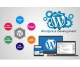 HTML to WordPress Conversion Service - FantasTech Solutions
