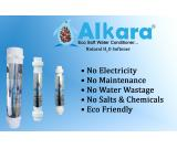 Eco Water Softener for Commercial Buildings in Hyderabad