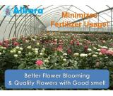Water Softening Equipments Suppliers for Gardening in Hyderabad