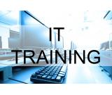 Best IT Training Institutes in your city - LearningCaff