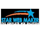 Web Development Services in Noida - Star Web Maker Services Pvt Ltd