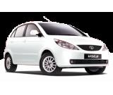 Book Outstation cabs online in Bangalore