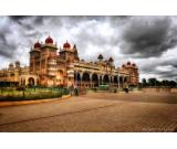 Mysore Coorg Tour Packages Form Mysore