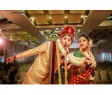 Best Wedding Photography In Kerala | Calypso Wedding Studio Kochi