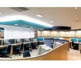 Interior Decorators in Chennai - Interiors Decorators